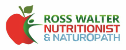 Ross Walter Nutritionist & Naturopath